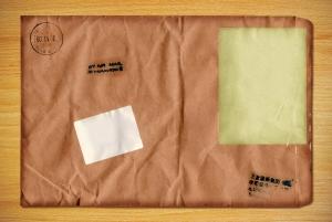 empresas de paqueteria baratas