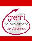 Gremi de Missatgeria de Catalunya
